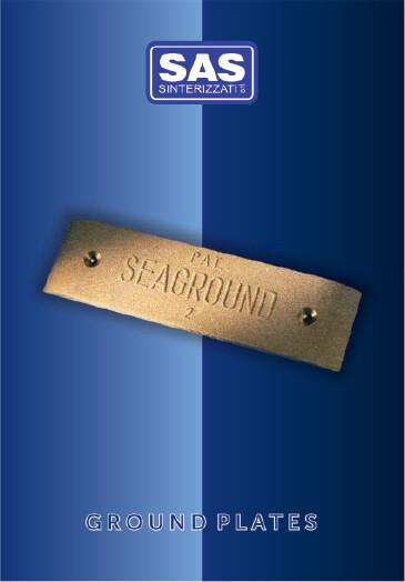 Seaground ©